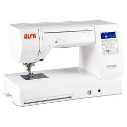 ALFA HORIZON 8200