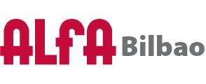 Alfa Bilbao